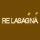 Re Lasagna® Logo 40