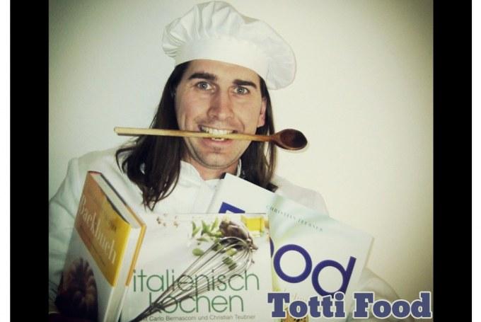 TottiFood (Norway) for Re Lasagna